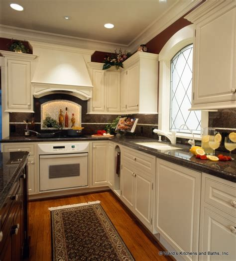 cool bar cabinets furniture solutions wilder ky best white painted maple kitchen cabinets kitchens