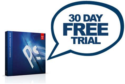 photoshop cs6 full version tpb adobe photoshop cs6 trial download