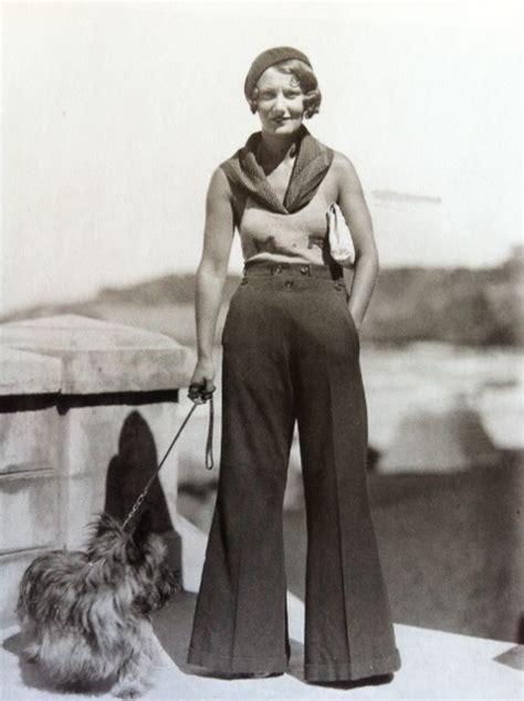 1930s swing fashion 1930s beachwear swing fashionista