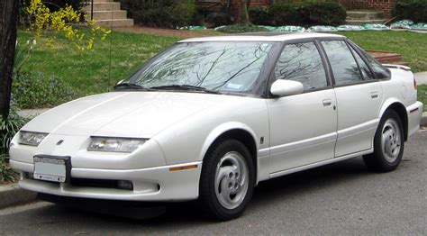 how it works cars 1995 saturn s series engine control 1995 saturn s series information and photos momentcar