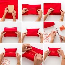 wrapping a gift geschenke verpacken mal anders 40 ideen und anleitungen