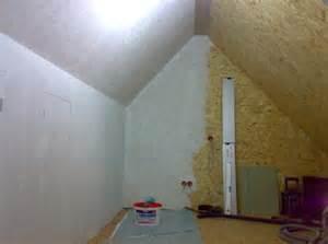 Schlafzimmer Laminat by Dachausbau Zum Schlafzimmer Bauanleitung Zum Selber Bauen
