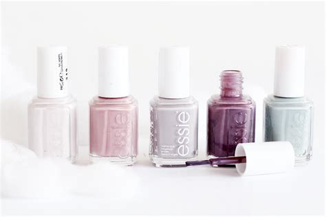 ladies nail polish wikapedia beauty essie spring shades the lovecats inc