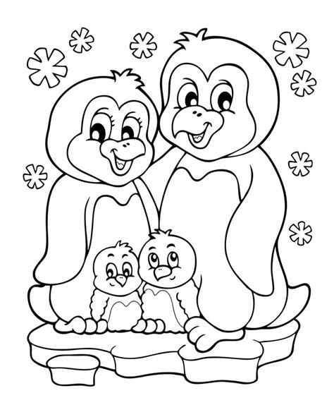 imagenes sobre la familia para dibujar dibujos de familia 174 im 225 genes para colorear y pintar