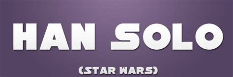 dafont star wars 50 free movie themed fonts you can download