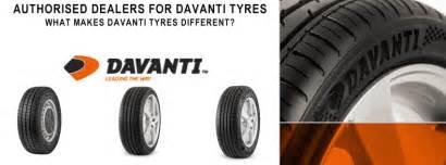 Car Tyres Bishop Auckland Car Tyre World Tyres Durham Part Worn Tyres Videocar