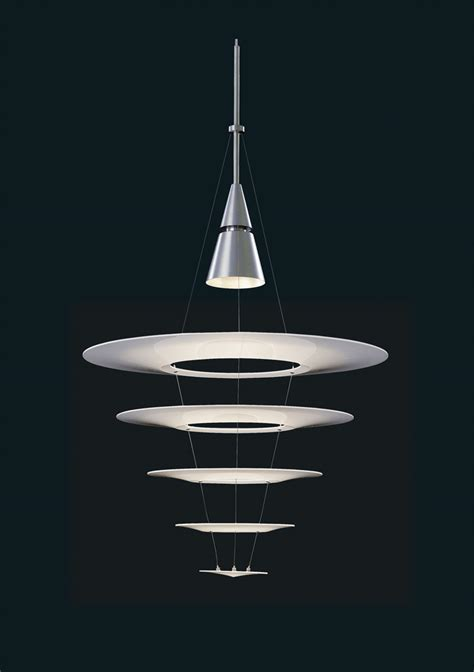 Louis Poulsen Lighting by Louis Poulsen News 2008