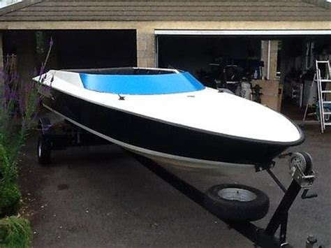picton boats speedboat marshan picton fletcher glastron boats for