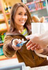 Rbc Visa Gift Card Balance Inquiry - managing your credit card rbc royal bank