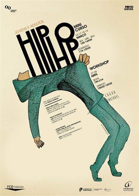 design poster layout hiphop love a graphic designer pinterest
