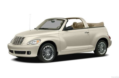 boat engine jerking chrysler pt cruiser questions what can cause jerking on