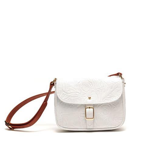 Mba Purses by Bimba Lola 2011 Handbags