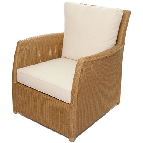 lloyd loom armchair lloyd loom model 1177 armchair lloyd loom online
