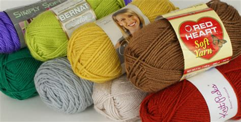 blog planetjune by june gilbank 187 worsted weight yarn