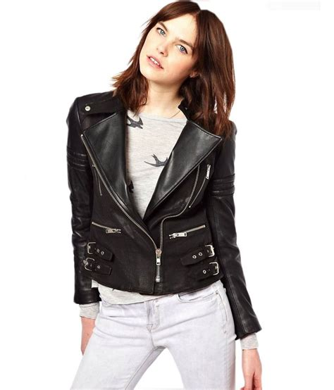Blazer Style Black 59 buy leatherzone genuine leather black colour biker jacket at best prices in india