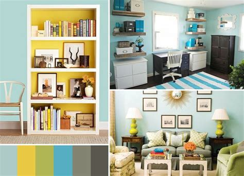 blue green grey color scheme images blue green yellow gray painting color schemes
