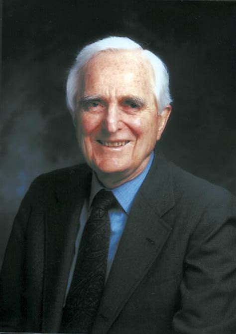 Pdf What Are Three Things Doug Engelbart Invented by The Inventor Of The Computer Mouse Is Dead Www Krmg