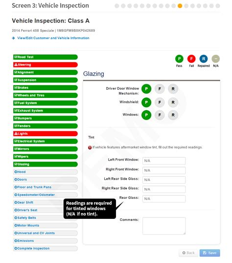 maryland division of motor vehicles maryland state motor vehicle inspection