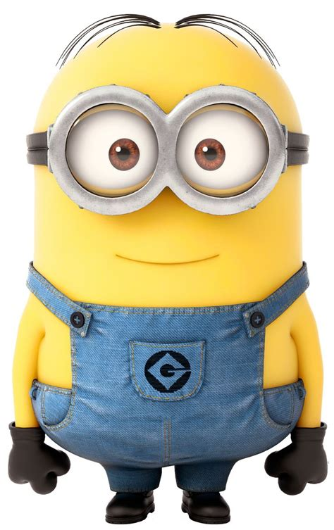 film gratis minions minions png free pictures images minions png download