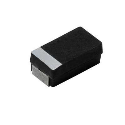avx trimmer capacitor avx trimmer capacitor 28 images 06035a470j4t2a avx swatee electronics trimmer capacitor