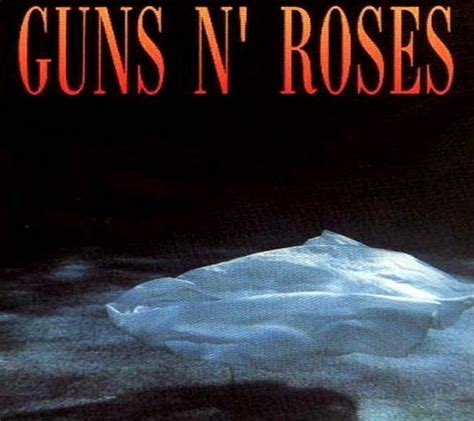guns n roses you ain t first mp3 download guns n roses bootlegs mp3 1993 07 13 palais
