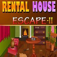 ena pattern house escape walkthrough ena rental house escape 2 walkthrough