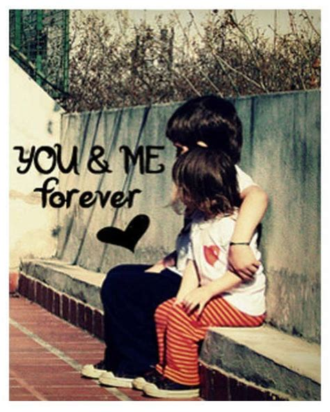 best couple wallpaper ever you me forever desicomments com