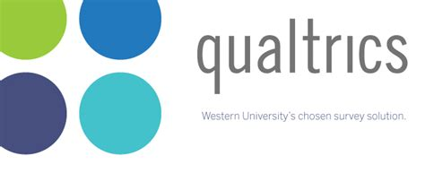 qualtrics branded themes mysurveys western university