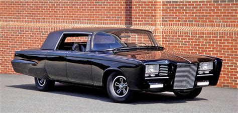 Green Hornet Auto by The Green Hornet S Black The Original 1966 Tv Car