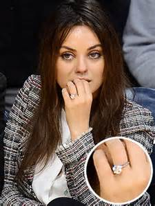 Mila kunis and ashton kutcher to get married in secret