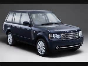 2011 land rover range rover sport image 19