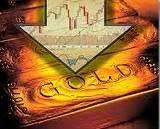 Lm Logam Mulia King Halim 5gr beli logam mulia cek harga emas hari ini indogold