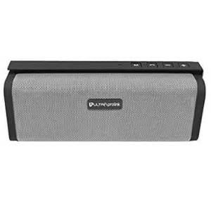 Speaker Bluetooth Prolink ultra prolink hi q1 ums311 bluetooth speaker rs 1950