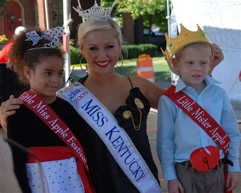 miss kentucky wikipedia the free encyclopedia mallory ervin wikipedia