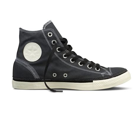 Design Your Own Converse Chuck Taylors by 100 Ideas To Try About Converse Ology Converse