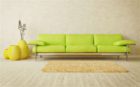 living room background living room wallpaper 12 wallpapercanyon home