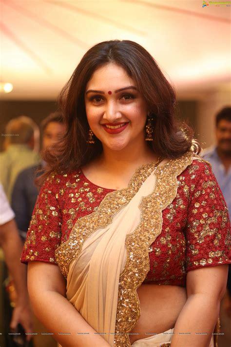 actress sridevi hd images sridevi vijaykumar hd image 1 beautiful tollywood