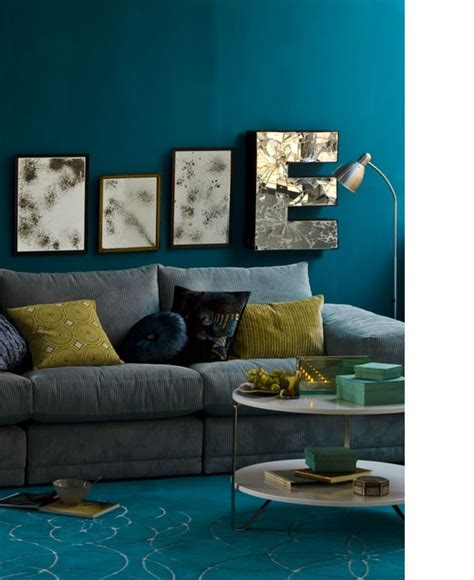 mustard walls living room 17 best ideas about mustard living rooms on grey corner sofa lounge decor and grey