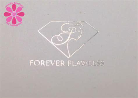 Shop Spa Peeling Gel Spa Peeling 400ml Packing forever flawless infused peeling gel review