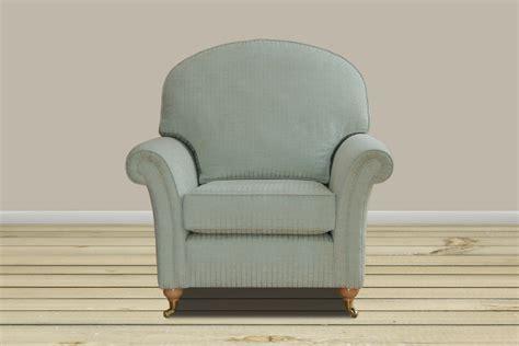 handmade sofas uk jessica minor round back bott handmade sofas ltd