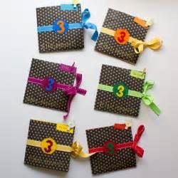 best 25 einladungskarten kindergeburtstag selber basteln