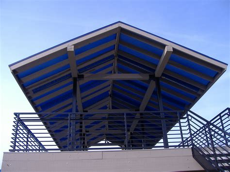 business awning prices commercial awnings delta tent awning company