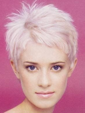 elfin hairstyles 143 best images about short hair on pinterest