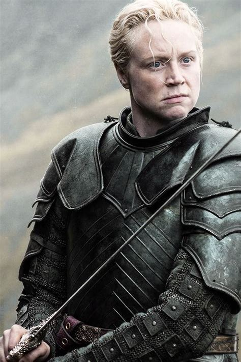who is the lady in the game of war advert game of armors and armour on pinterest