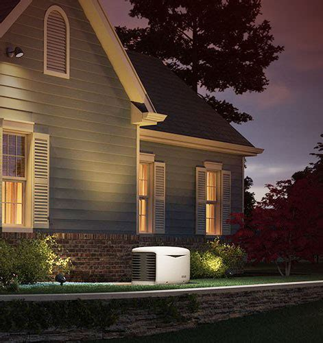 comfort sure extended warranty generator extended warranty plan ny electric co huntington