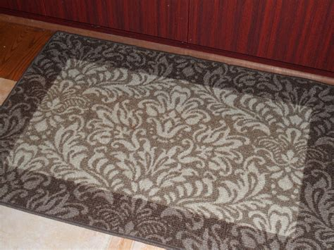 target kitchen area rugs target throw rugs rugs ideas