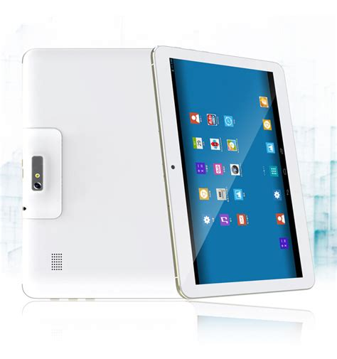 cheap android tablets 10 inch cheap android 3g tablets buy 3g tablet 10 inch cheap android tablets 10 inch tablet