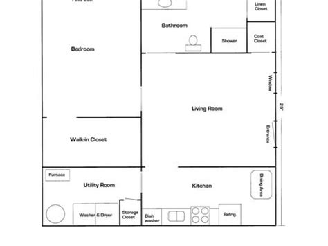 garage with apartment above floor plans house plans with in apartment mexzhouse