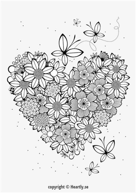 imagenes otoño frases mejores 7 im 225 genes de dia del amor y la amistad para