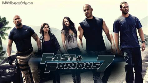 full movie fast and furious seven http knarchive com fast furious 7 full movie html fast